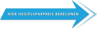 Heizöl-kauf Spar-Preis-Rechner